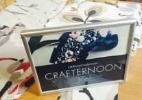 Hillarys Crafternoon